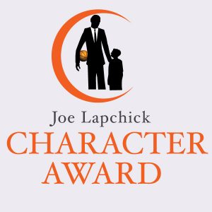 Charcter Award Product image