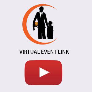 Virtual Event Link